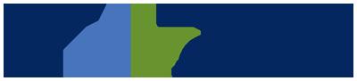 AF Commercial Lawyers logo